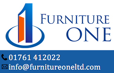 Furniture One Limited
