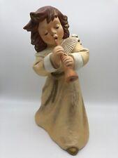 Goebel Figur 42 057 30 Engel 31,5 cm 1 Wahl Top Zustand