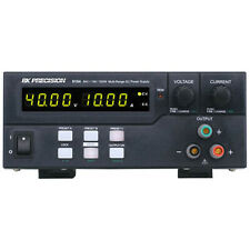 BK Precision 9104 Program Multi-Range DC Power Supply, 84V/10A, 320W
