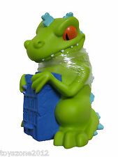 37397 Rugrats Container (REPTAR) APPLAUSE 1998 Viacom Int. BRAND NEW!!!