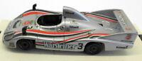 Solido 1/43 Scale Diecast - 179 Porsche 936 #3 Warsteiner