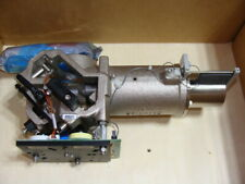 Thermo Is50 Interferometer Pn 714 086900