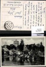 131713,Bruck a.d. Leitha Niederdonau Feldpost