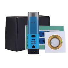 AideTek BDV01 DC Voltage Data Logger 0-30V w/USB 0.04V Resolution 64K LED alar