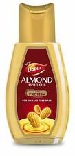 Dabur Almond Hair Oil, 500ml QD717