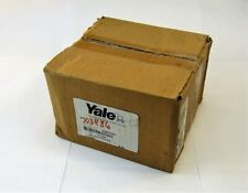 Yale 505973580 Hydraulic Filter New in Box