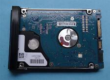 80GB HDD Festplatte Dell Latitude E6400 Hard Drive Caddy Halterung Rahmen SATA