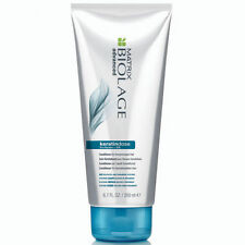 MATRIX BIOLAGE KERATIN Can Conditioner 200 ml