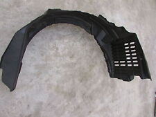 EVO X,10 Front Wheel Arch Liner Left Hand 5370A385