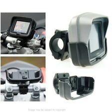 Motorrad Halterung & Halterung TomTom RIDER 2 GPS Navi