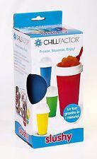 GIOCHI PREZIOSI Chill Factor NCR02277, Colores Surtidos (versión Italiana)