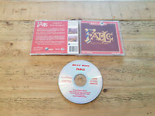 Fable, Best Rom, PC CD-ROM