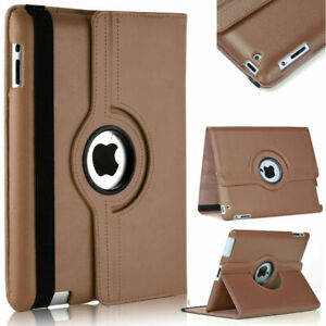 360 Rotating Leather Stand Case Cover For Samsung Galaxy Tab 4 7'' SM-T230 T231