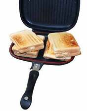 Unbranded Toaster Fishing Cooking Equipment