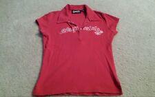 Aeropostale polo shirt Juniors large