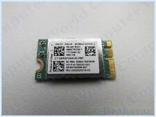 82519 Carte wifi Wireless card BCM943142Y BCM943142YHN_2 BCRM1079 Hp pavilion 17