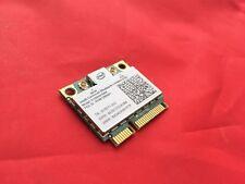 """Lenovo 15.6"""" Ideapad V570 Wireless-N+WiMax 6150 WiFi Wireless +BT Card 612BNXHMW"""