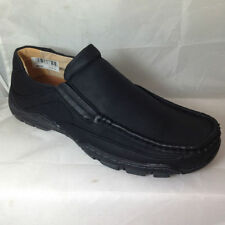 Unbranded Square Slip On Shoes for Men