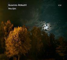 The Gift von Abbuehl,Susanne | CD | Zustand gut