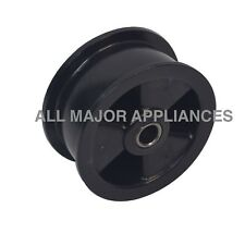 0197300040 Pulley Idler Electrolux SIMPSON Dryer 39S600M*00, 39S505EM*00
