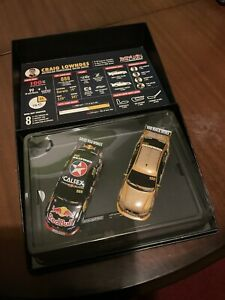 scalextric 1:32 slot cars