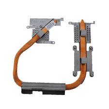 Disipador Packard Bell EasyNote ETNA-GM Heatsink 60.4J709.003 A03 Usado