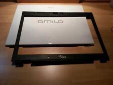 COVER SCOCCA LCD per FUJITSU SIEMENS AMILO Xa 3530 cornice case display video