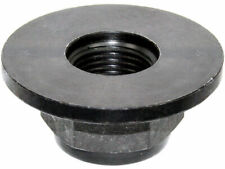 For 2004 Ford F150 Heritage Axle Nut Front 39712MJ RWD