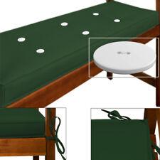 Coussins de jardin et terrasse verts   Achetez sur eBay