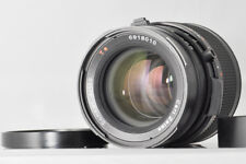 ZEISS Sonnar T CF 150mm f/4 CF Lens For Hasselblad 【Excellent】x0115