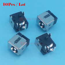 Asus N53JF N53JQ N53S N53SN N53SV N10E Connector Socket New 10pcs DC Power Jack