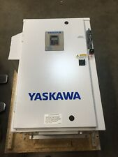 Yaskawa Ac Drive Z1000 Ac Drive Bypass For Hvac Fans And Pumps