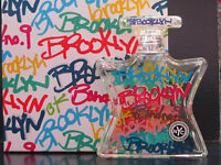 Bond No. 9 Brooklyn For Women 3.3 oz Eau de Parfum Spray New In Box