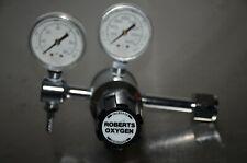 Roberts Oxygen 3152391 M1d Cga 320 Regulator
