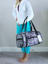 NWT Lululemon Run Ways Duffel Bag DTWB
