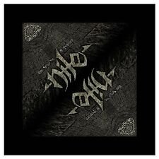 Nile Bandana - What Should Not Be Unearthed Metal Music Officially Licensed