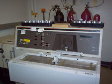 Panalytical PW1480 Wave Dispersive X-Ray Spectrometer wd-xrf Minerals ore assay