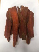Pedro Pet Foods Paddywhack Dog Treat 2kg Large Size 100% Beef Natural