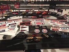 #81 Slot Car Track Customized Kit