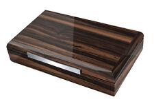 """Cigar Humidor, 120 cigar capacity desk top humidor.  I do not accept """"offers""""."""