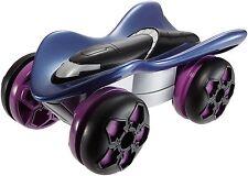 Hot Wheels Splash Rides All-The-Ray
