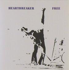 CD-FREE-HEARTBREAKER-a373