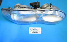 98-02 CAMARO RS Z28 SS RH PASSENGER SIDE HEADLIGHT USED GM OEM CLEAR
