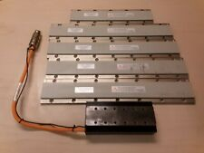 HIWIN LMS23 LINEAR MOTOR WITH LMS2S  MAGNETIC RAIL