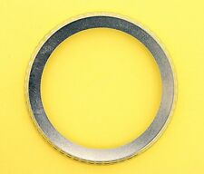 NEW SEIKO BEZEL RING FOR 6309 7040, 7290, 6306, 7002 WATCH NR #56