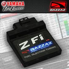 2016 YAMAHA YXZ1000R YXZ 1000 R BAZZAZ Z-FI FUEL INJECTOR CONTROLLER UNIT ZFI