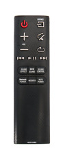 *NEW Replacement Remote Control for many Samsung Soundbar