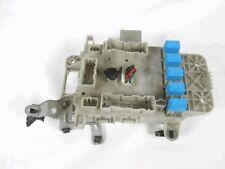 81980-50030 ECU BOX SICHERUNGEN RELE' TOYOTA RAV 4 2.0 85KW 5P D 5M (200