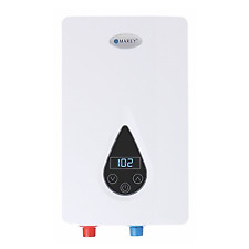 Tankless Water Heaters For Sale Ebay