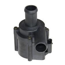 Zusatzwasserpumpe Audi A4 A5 A6 A8 Q5 Q7 2.7 /3.0 /4.2 TDI VW TOUAREG 059121012A